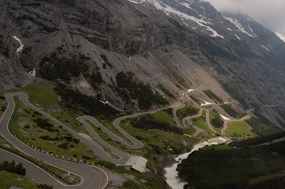 Swiss-Alps-30.jpg
