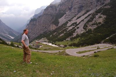 Swiss-Alps-35.jpg