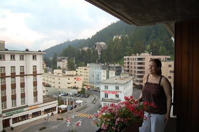 Swiss-Alps-50.jpg