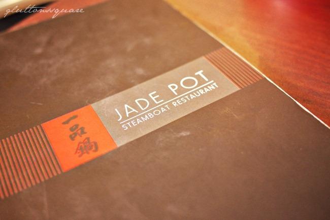 jadepot (12)