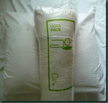 IKEA pillow (2)