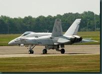F18s-1