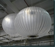 balloon program4