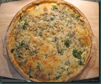 quiche baked0610 (4)
