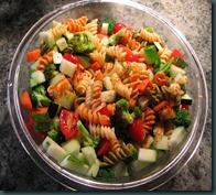 pasta salad done (3)