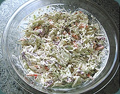 coleslaw 0610