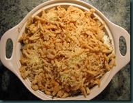 zucchini casserole0810 (3)