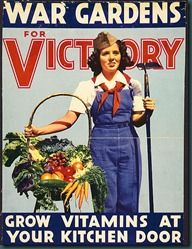 war-gardens-for-victory