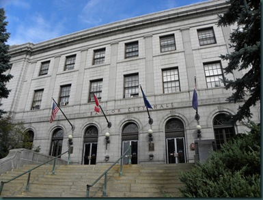 city hall (1)