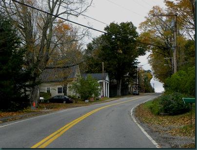 street view (1)