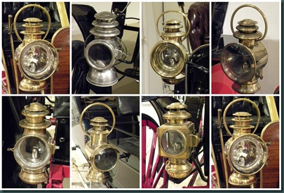 headlamp collage1
