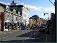 street view (3)