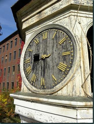 old mill-clock (5)