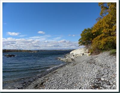 rocks-water (5)