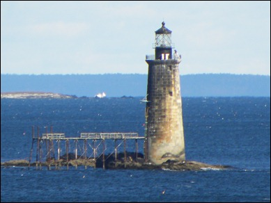 Ram Isld Ledge Light (4)