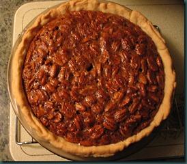 pecan pie 1110 (4)