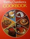 BC cookbook0201