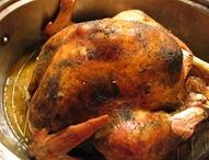 turkey 1110 (3)