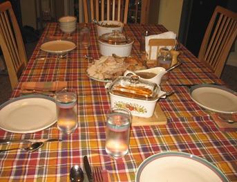turkey dinner 1110 (2)