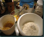 banana bread ingredients 012011