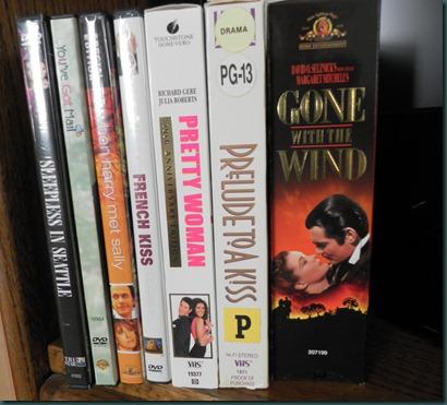 romance movies (1)