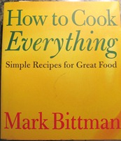 bittman cookbook0311