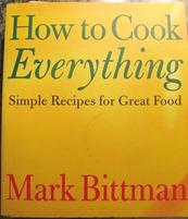 bittman cookbook0311