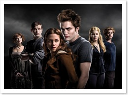 twilight_movie_image_group_shot