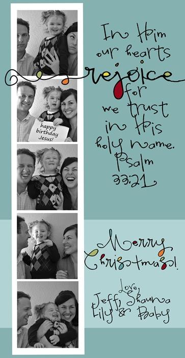 christmascard1 copy