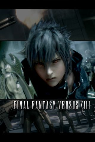 final fantasy games iphone wallpapers apple iphone
