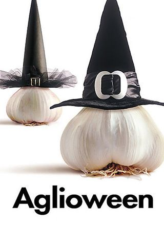 Halloween Costume Ideas Wallpaper For iPhone