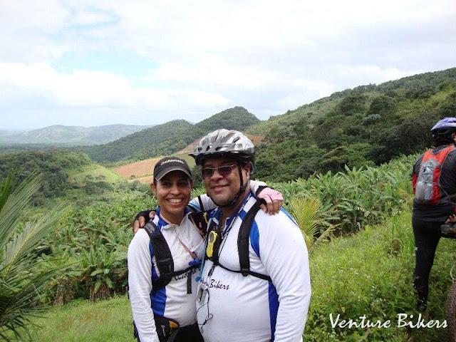 Saulo Campos e Carol Silva - Trilha Bonito