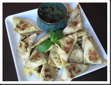 foodblog 055