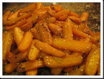 foodblog 193