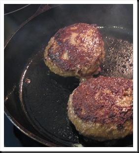 foodblog 083