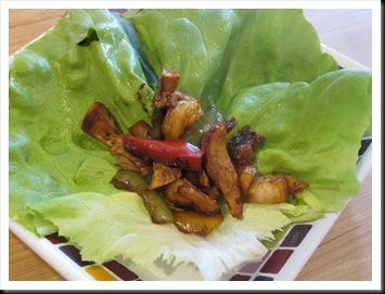 foodblog 153