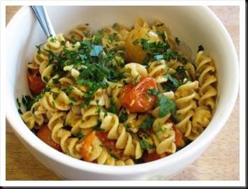 foodblog 170