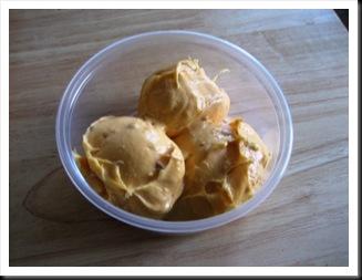 foodblog 015
