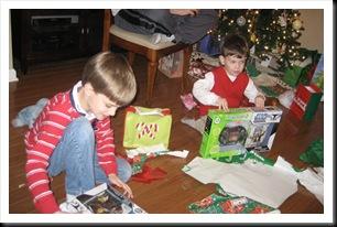 christmas 2008 041