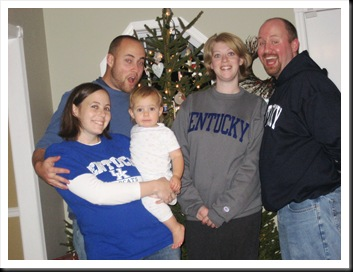 christmas 2008 031