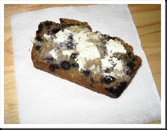 foodblog 020