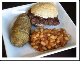 foodblog 037