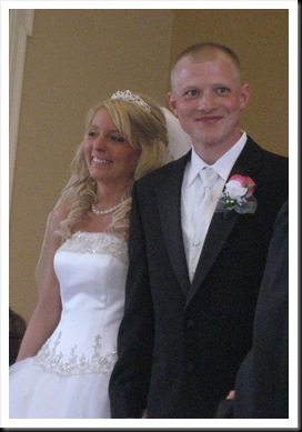 Rob's Wedding April 18 2009 086