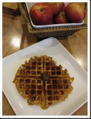 foodblog 036