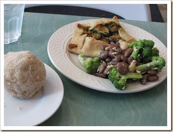 foodblog 054