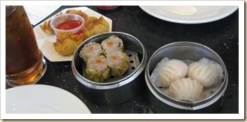 foodblog 076