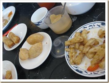 foodblog 077