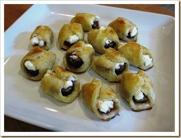foodblog 093
