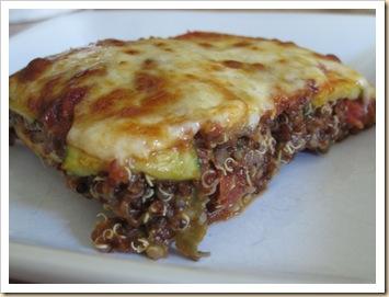 foodblog 097
