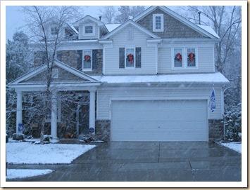 Winter 2010 (6)